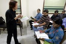 UGC to allow only top 500 foreign univs in India