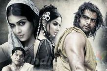 Tamil Review: 'Urumi' describes power of a period