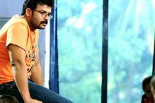 Jayasurya's 'Vadhyar' to hit theatres on June 8