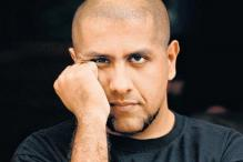 Hua Chhokra Jawaan Re: Happy B'day Vishal Dadlani