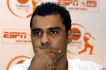 CA interviews Waqar for bowling coach job