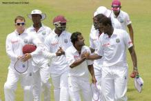 West Indies A make six changes for ODIs