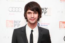 Ben Whishaw to play Q in 'Skyfall'