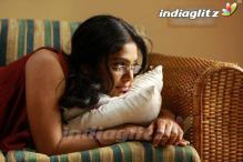 '22 Female Kottayam' completes 100 days in theatres