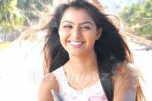 First Look: Allari Naresh, Monal Gajjar's Telugu film 'Sudigadu'