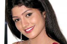 I am a big flirt: Radhika Pandit