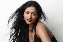 Director complains against actress Padmapriya