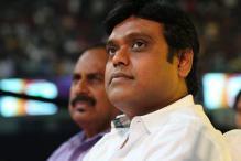 Audio launch of Tamil Film 'Maatraan' in July