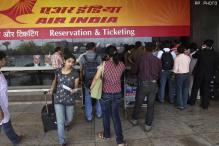 Air India to pay Rs 35,000 for bribe sought by staff