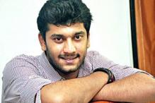 Actor Arulnidhi ready with a mass-entertainer