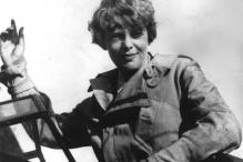 Amelia Earhart's 115th birthday: Top 10 interesting facts