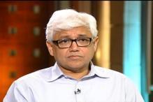 Amitav Ghosh's 'Sea of Poppies' gets Bhojpuri touch