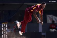 Windies gunning for whitewash, says Russell