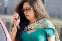 Not interested in Rajesh Khanna's property: Anita