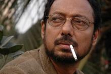 Anjan Dutt's next movie is about his own life