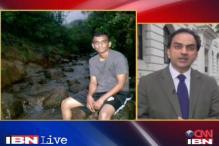 Anuj Bidve murder case: 'Psycho' Briton found guilty