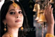 Anushka has not delayed 'Alex Pandian': Suraj