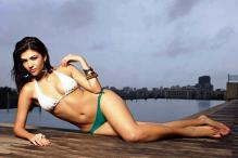 Isha may win 'Jhalak Dikhhla Jaa': Archana Vijaya