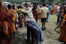 Assam violence: Death toll rise to 53
