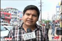 Guwahati: We were helpless against mob, says eye-witness