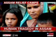 Assam: No fresh clash, curfew relaxed in Kokrajhar