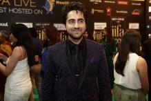Ayushmann, Kunal in Rohan Sippy's next film