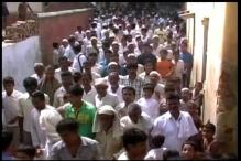 UP: Weren't consulted on Panchayat, say authorities
