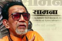 Bal Thackeray hospitalised after breathing problems