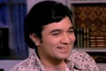 5 things you didn't know about Rajesh Khanna