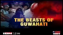 Guwahati case: Editors to look into media's role