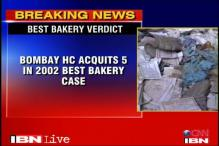 Best Bakery: HC acquits 5, life term to 4 upheld