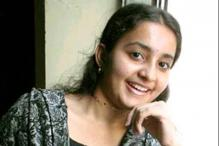 Bhama discards village belle image in 'Neram'