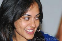 Bindhu Madhavi in 'Kedi Billa Killadi Ranga'