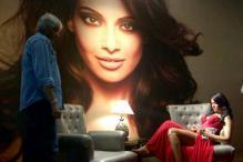 Bipasha Basu nervous about dubbing 'Raaz 3'