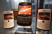 Nothing is wrong with BlackBerry maker: RIM CEO