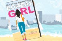 Excerpt: Bombay Girl by Kavita Daswani