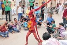 Hyderabad: Old City revels in Bonalu festivities