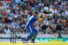 All-round England take 2-0 series lead