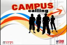 Campus Calling: A look at some unusual careers