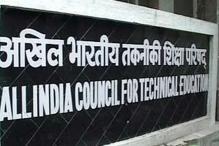 Karnataka: 'Technical glitch' stalls AICTE approval