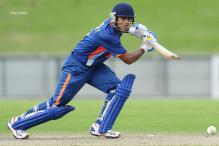 U-19 Asia Cup: Final tied after India's collapse
