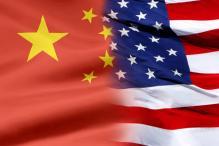 US, China square off over South China Sea