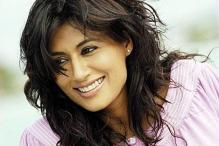 What's wrong in doing item numbers: Chitrangada