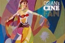 Osian's Cinefan promises 15 world premieres