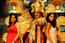 'Cinemakeldam Randi' to be released on August 2