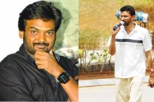 It's Shekar vs Puri Jagannadh on August 15