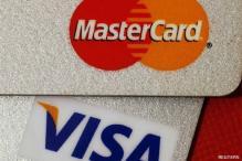 Visa, MasterCard in $ 6 bn settlement over card fees