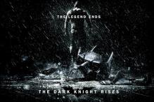 'Dark Knight' studio to donate to shooting victims
