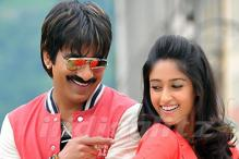 'Devudu Chesina Manushulu' in theatres this month
