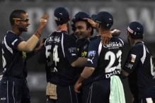 Deccan Chargers dispute British court's ruling